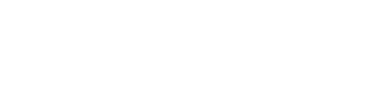 containerslot.net