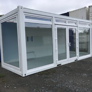 showroomcontainer